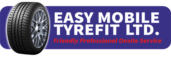 Easy Mobile Tyrefit